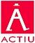 ACTIU LOGISTICA S.A.