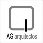 AG Arquitectos