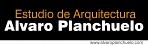 Alvaro Planchuelo