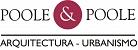 POOLE & POOLE ARQUITECTURA Y URBANISMO, S.L.P.