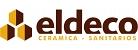 ELDECO FLORENCIO CABALLERO S.L.
