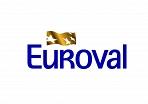 Eurovaloraciones S.A. (EUROVAL)