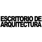 ESCRITORIO DE ARQUITECTURA