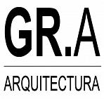Gustavo Romero Ferrer