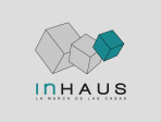 Casas InHAUS SL