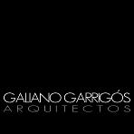 Galiano Garrigós Arquitectos
