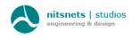 Nitsnets S.L.
