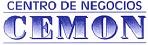 CEMON - Centro De Negocios