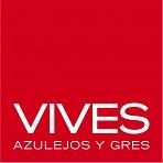 Vives Azulejos Y Gres, S.A.