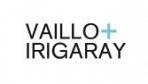 Vaíllo Irigaray Y Asociados S.L.P.