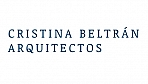 Cristina Beltrán Arquitectos