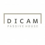 Dicam Passive House