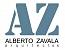 Alberto Zavala Arquitectos