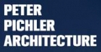 Peter Pichler Architecture