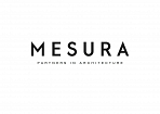 MESURA