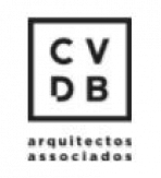 CVDB ARQUITECTOS