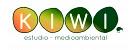 KIWI Estudio-medioambiental