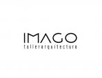 IMAGOtallerarquitectura