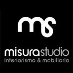 Misura Studio