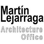Martin Lejarraga Arquitectos
