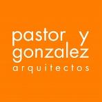 Pastor Y Gonzalez Arquitectos