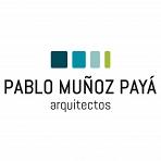 Pablo Muñoz Payá Arquitectos