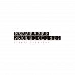 Persevera Producciones