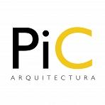 PiC Arquitectura