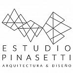 Estudio Pinasetti