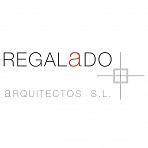 Regalado Arquitectos SLP