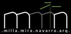 MILLA, MIRA Y NAVARRO ARQUITECTOS