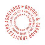 BURGOS & GARRIDO ARQUITECTOS