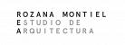 Rozana Montiel Estudio De Arquitectura