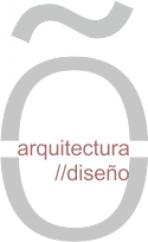 Nuño Arquitectos