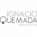 Ignacio Quemada Arquitectos