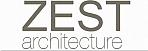 Zest Architecture