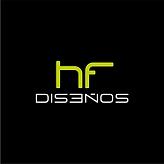 HF Diseños
