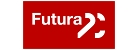 Muebles Futura23