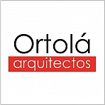 Ortolá Arquitectos