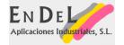 ENDEL Aplicaciones Industriales, S.L.