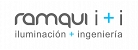 Ramqui Iluminación & Ingenieria, S.L.