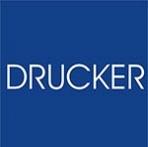 Drucker Arquitetura
