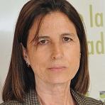 Lola Alonso Vera