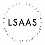 LACOMBA SETOAIN ARQUITECTOS ASOCIADOS