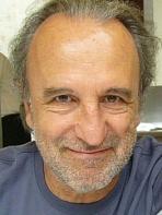 Luis Hernández Gómez