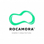 ROCAMORA DISEÑO & ARQUITECTURA