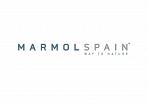 MarmolSpain