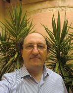 Mateu Molina Conca