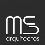 McS Arquitectos