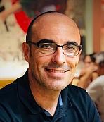 José Angel  De La Fuente Sellés
